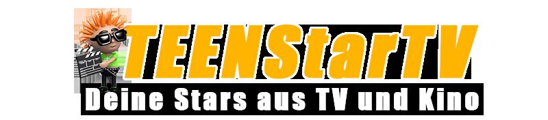 TeenStarTV